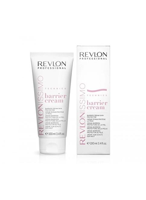 Revlon Rp Rvl Barrier Cream 100 Ml Renksiz